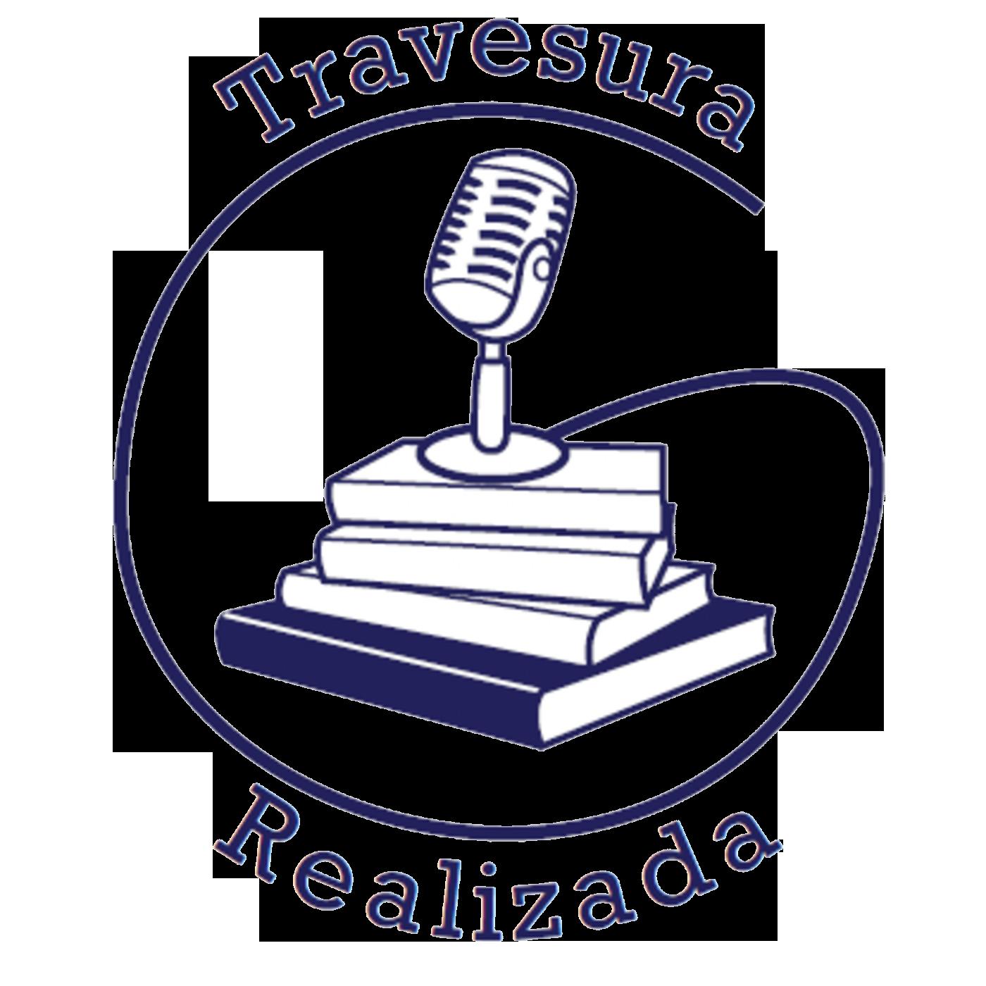 Tu podcast sobre literatura