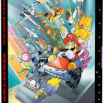 Super Nintendo Legends libro | Travesura Realizada
