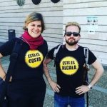 Podcast de literatura Travesura Realizada