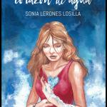 La Chica del Corazón de Agua | Travesura Realizada