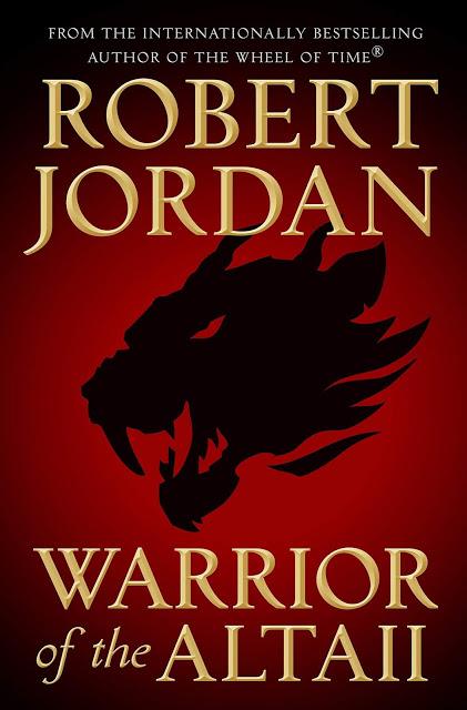 Warrior Of The Altaii | Travesura Realizada