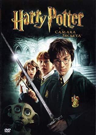 Cómo las películas de Harry Potter han cambiado nuestra forma de leer la saga
