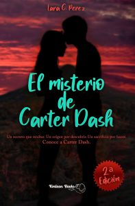 El Misterio de Carter Dash | Travesura Realizada